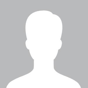 Profile photo of Vinay Dhondiyal