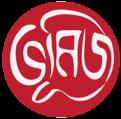 bhumijo logo