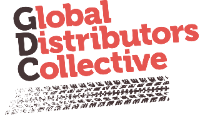 global distributiors collective