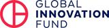 Global innovation logo