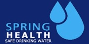 spring health logo