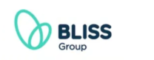 bliss group