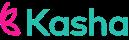 kasha logo
