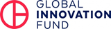 Global innovation logo