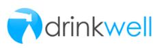 Drinkwell Logo