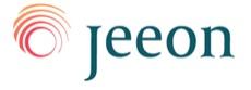 jeeon logo