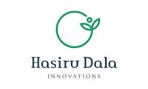 Hasiru logo