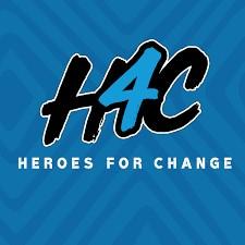 Heroes 4 change logo