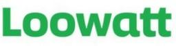 Loowatt logo