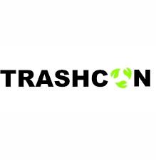 TrashCon logo