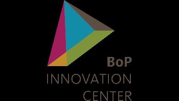 bopinc-logo