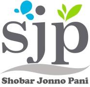 logo sjp
