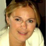 Profile photo of Wieteke Dupain