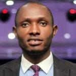 Profile photo of Igwe Uguru