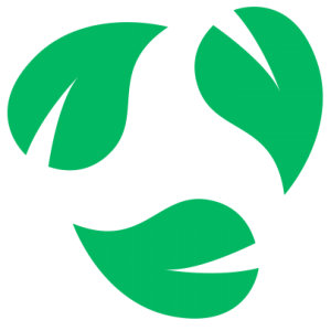 Project logo of Automated Zero Waste System ZeWS by TrashCon in India