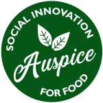 Project logo of Social Innovation For Food