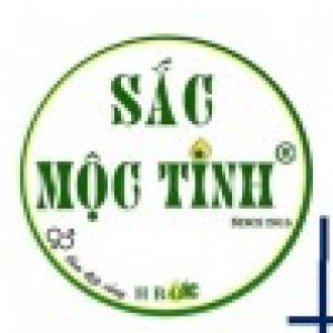 Project logo of A waterless shaving gel